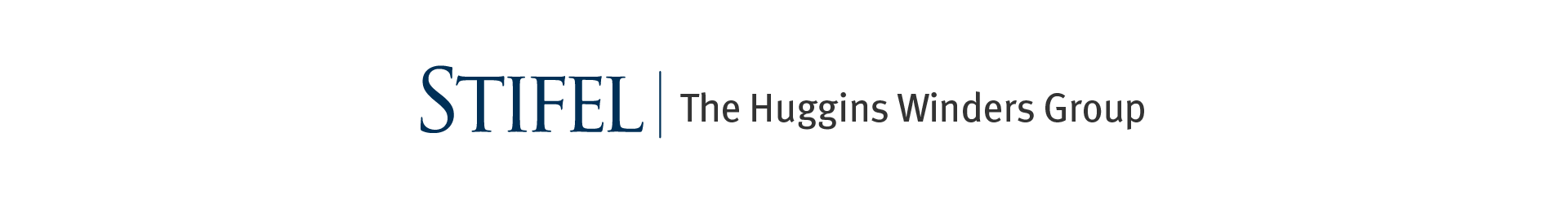 The Huggins Winders Group
